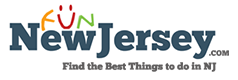 FunNewJersey.com