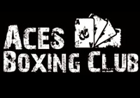 Aces Boxing Club, Boonton NJ
