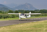 Airplane Flying Classes in NJ