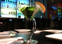 Bartending Classes in NJ