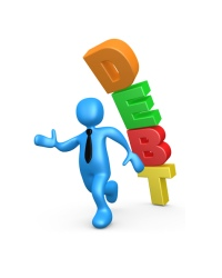 Best debt solutions company