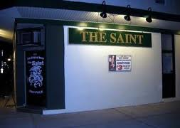 buy the Saint Events tickets