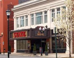 buy state theater nj tickets