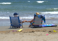 Central Shore Region Getaways in NJ