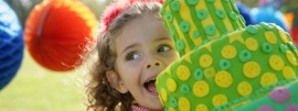 Kids party Guide NJ