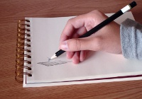 Drawing Classes in New Jersey