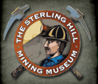 Sterling Hill Mining Museum NJ