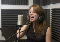 Voice Lessons in NJ