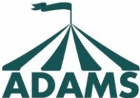 Adams Tent and Chair rentals NJ