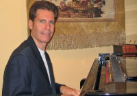Arnie Abrams Entertainment Professional Musician in NJ