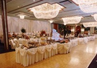 Banquet Halls in NJ
