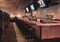 Best Country Bars in NJ Prospectors