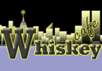 Best Country Bar NJ Whiskey Cafe