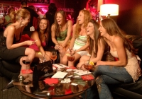 Best Girls Night out Bars in NJ