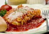 Best Restaurants by Cuisine Best Italian restaurants in NJ