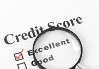 Best Legal Credit Repair Review, Credit Repair Services
