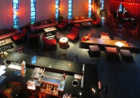 Best Lounges in NJ