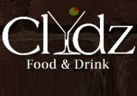 Clydz Best Martini Bars in NJ