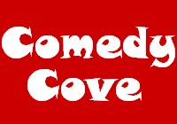 Comedy Cove Best Comedy Clubs in Union County NJ