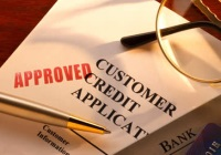 Complete list of credit repair companies, credit repair services