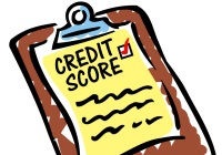 Credit Repair NJ, Credit Repair Services