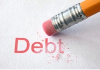Debt Help, Credit Repair Service