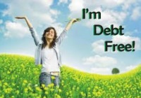 Debt Solutions, Credit Repair Services
