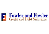 Fowler and Fowler, Credit Repair Services
