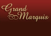 Grand Marquis Party Hall Rentals in NJ