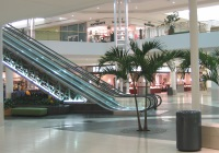 Hamilton Mall, Malls in New Jersey