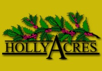 Holly Acres RV Park Best RV Parks in NJ