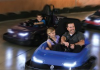 iplay america fun indoor activities for kids nj