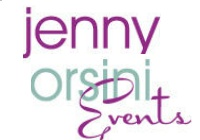 Jenny Orsini Events Party Planners in NJ