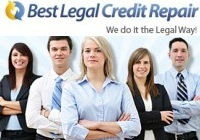 Lexington Law vs Best Credit Repair