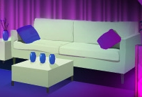 Lounge it Up Sofas and Furnishings rentals NJ
