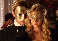 Masquerade Theme Parties in NJ