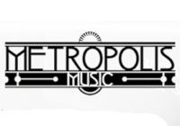 Metropolis Music New Jersey guitar lessons