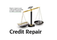 My Credit Repair Review Credit Repair Services