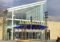 Paramus Park Mall, Mall New Jersey