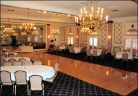 Party Halls in NJ