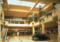 Phillipsburg Mall, Malls in NJ