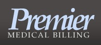Premier Medical Billing - best medical billing company
