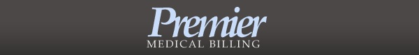 medical billing service reviews