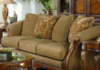 Prime Time Rental Sofa and Furnishing rentals NJ