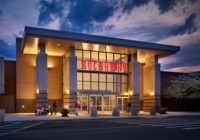 Rockaway Townsquare, Mall New Jersey