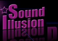 Sound Illusions Emcees in NJ