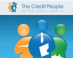 The Credit Repair People Credit repair