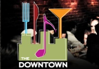 The Downtown Best Lounges in NJ