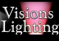 Visions Lighting Lighting Rentals in NJ