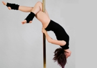 Wellness on the Ground Pole Dancing Parties in NJ